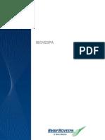 IBovespa.pdf