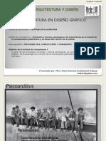 psicoanalisisconductismoyhumanismo-130418192242-phpapp01