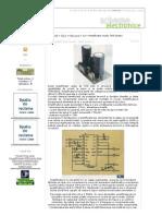 Amplificator Audio 70W (Auto) - 19 Februarie 2011 - Scheme Electronice