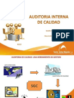 AIC 19011 VS 2012