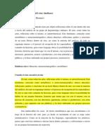 De los Santos Romero - El cine dentro del cine.pdf