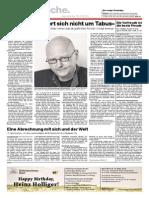 Basler_Zeitung_08.05.2014-Das_Buch_schert_sich_nicht_um_Tabus.pdf