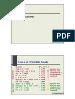 POTENCIOMETRIA.pdf