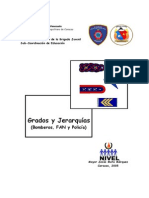 Manual del Instructor - Grados y Jerarquías.pdf
