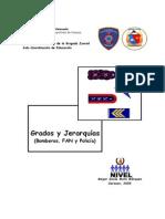Manual del Instructor - Grados y Jerarquías.pdf