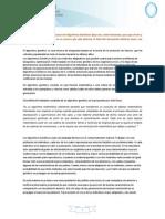 MCOM1 Asignación Del Profesor MAFP