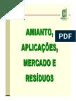 ASBESTOS - Apresentacao RuiInocencio Ago2010