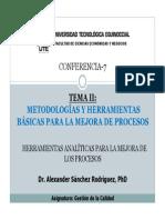 CONFERENCIA-7-CALIDAD.pdf