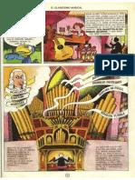 Comic - CLASSICISME.pdf