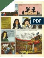 Comic  - BARROC.pdf