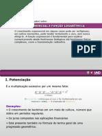 mat_ppt4