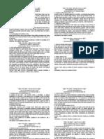 Pan Diario Abril 2014 Deuteronomio