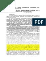 ElvalordelateorahistricoculturaldeVigostki.doc