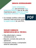 Masaje Cardiaco de Calidad1
