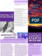 alzheimers brochure 1