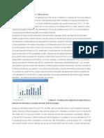 Raportul Anual Pe 2011