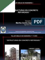 estructurasconceptosbasicos.ppt