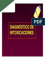 04- Diagnostico y Tratamiento