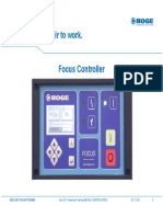 Siemens Drive Fault | Electrostatic Discharge | Electrical Connector