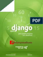 maestrosdelweb-curso-django.pdf
