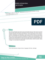 designcinema.pdf