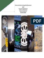 Gestion de Riesgo (Abril 2014)(Protegido).pdf