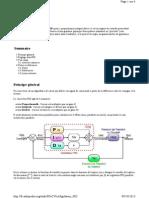 Regulateur PID