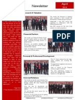 April Newsletter.pdf