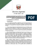 ds085_2014ef.pdf