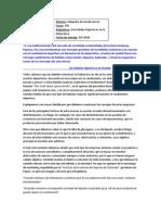 Bebidas isotónicas.pdf