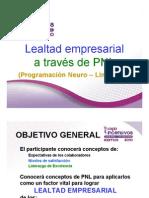 PNL. (2)