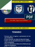 05 Unidad Educativa Del Ejercito