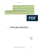 Proy02 Tarea r01 Modelo Doc