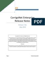 7.9a External Release Notes
