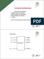 CL_M5.pdf