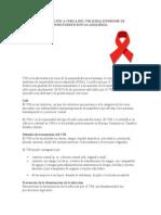 INVESTIGACION VIH.doc