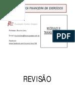 brunnolima-matematicafinanceira-fcc-modulo02-001.pdf