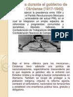 expo prensa.pptx