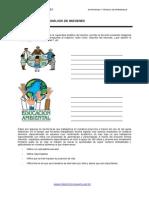 Estrategias y Tecnicas de Aprendizaje EL-ANÁLISIS-De-IMÁGENES