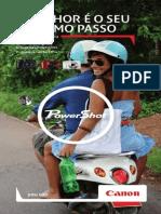 PowerShot Digital Compact Camera Range - Spring Summer 2014-p9034-c3839-Pt PT-1398766289