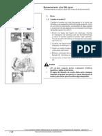 DA_-_07b_-_500_-_1000_Hours_maintenance_-_Spanish.pdf