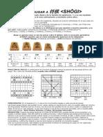 Comojugar shogi -V3.pdf