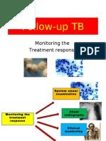 Follow Up TB