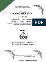 Culture générale BIBLE-EPC-JAPE-Avril 2014.doc