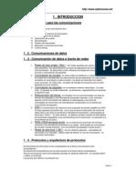 [ebook] Manual de redes