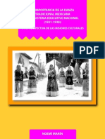 La importancia de la danza.pdf