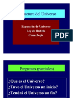 13-Universo