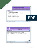 Tema 3 Codificacion de Contenidos Multimedia _2.pdf