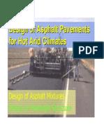 11-Design of Asphalt Pavements for Hot Arid Climates_1