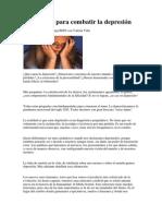 Estrategias para combatir la depresión.docx
